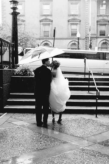 海外婚攝10招免中伏
