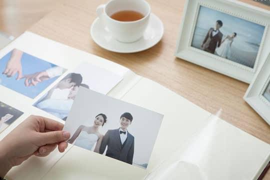 預算少冇有怕!8招保證婚照影得抵!