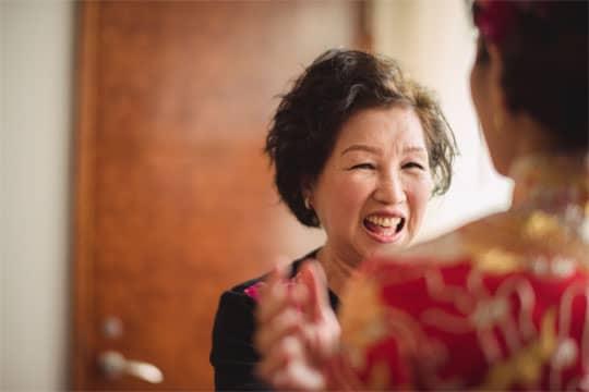 【婚禮攝影師專業推介】婚禮10大必影畫面
