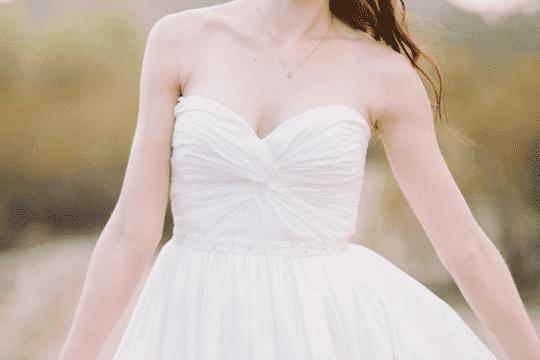 婚攝必備「走佬袋」Checklist