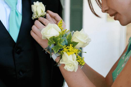 【兄弟姊妹團】婚宴流程、伴娘伴郎職責  10大任務逐一數