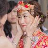 新娘恩物!6件中式玩意為婚禮加分