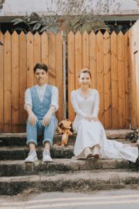 香港婚攝-細數8處驚喜取景地!