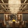 港島最大型酒店宴會廳即將登場