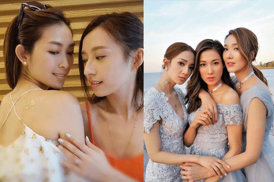 預測2018年5大婚禮流行趨勢