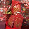 新人真實分享!3場過大禮禮品物資清單參考(附價目表)