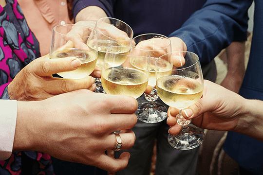 2019優質酒樓及特色場地巡禮(上)