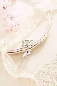 讓婚紗留在指尖・時刻回味浪漫感覺
