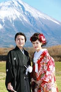婚展最強優惠!日本婚攝送機票+住宿
