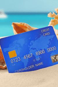 婚禮必知!邊張信用卡換飛行里數最抵?