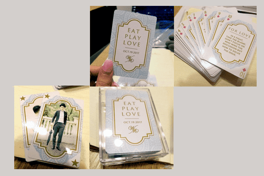 【回禮小禮物2021】7款推介平至HK$15!客製化DIY顯心思 (含價錢及購物連結)