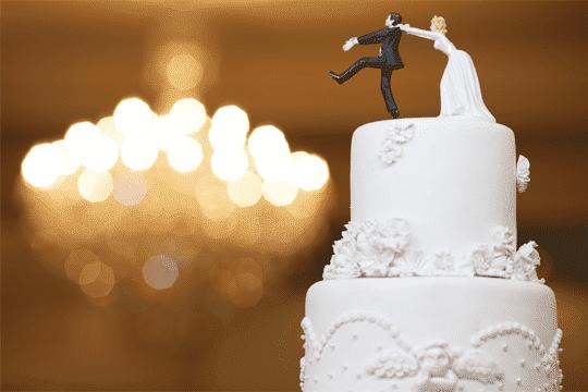 【婚禮場地落訂預訂前注意!】揀婚宴場地必問50題