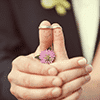 5個買求婚戒指注意事項