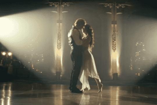 盤點全球及香港最受歡迎英文婚禮及First Dance歌曲!你又聽過幾多首?