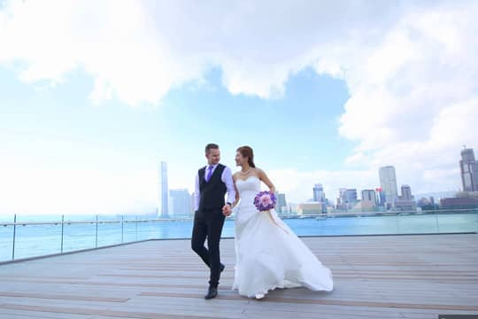 Big Day婚攝第一步  如何選對攝影師?(下)