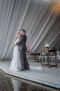 海外婚禮「泰」精彩:布吉上山下海甜蜜歷險