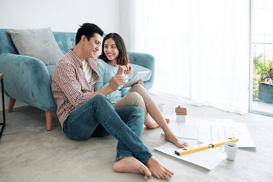 2019婚前檢查邊間好?比較8大體檢計劃 (附價錢及優惠資訊)