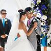 結婚開支7步曲 點樣簽賬慳得多?
