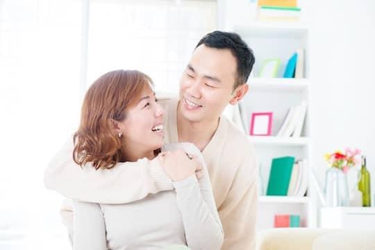 婚前檢查必查項目逐樣睇 (內附2018體驗計劃優惠資訊)