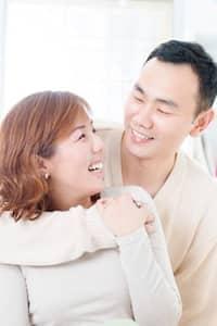 婚前檢查必查項目逐樣睇 (內附2018體檢計劃優惠資訊)