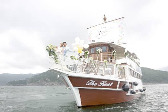 【戶外婚禮場地推介】香港5個高性價比戶外證婚草地婚禮場地 (內文附價目表)