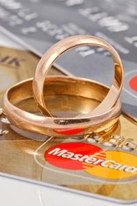 【消委會報告】婚禮簽賬要留神!善用信用卡現金回贈計劃6大貼士