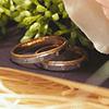把握年尾機會!精選婚嫁首飾優惠