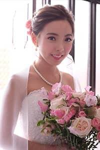 【花墟尋寶】親民價為新人及婚禮場地扮靚靚
