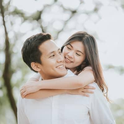 婚前檢查必問Q&A (內附2019體檢計劃優惠資訊)
