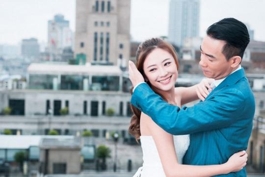 【婚前第一課】夫妻相處溝通技巧
