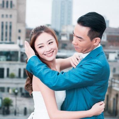 【婚後第一課】男女大不同!4個例子教識你夫妻溝通相處之道