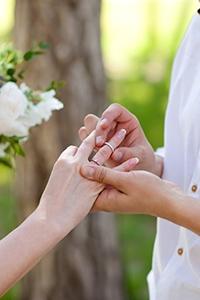【律師證婚流程】婚姻登記處證婚準備須知、當日流程及揀婚姻監禮人考慮因素