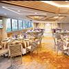 【港島區大型婚宴新場進駐】無柱式大廳可擺設38席