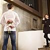 【求婚花束】3種各具花語的求婚花推介