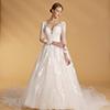 5個試身tips 尋找命中註定的完美婚紗(附租衫優惠)