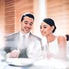 【6月婚展限定優惠】尖沙咀凱悅酒店 送你額外豪華住宿一晚