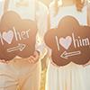 低調情侶必選 超浪漫求婚場地推介