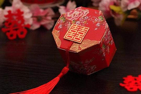 【人情/結婚禮物】送禮都有禁忌?結婚禮物推介及人情利是的5個禮儀