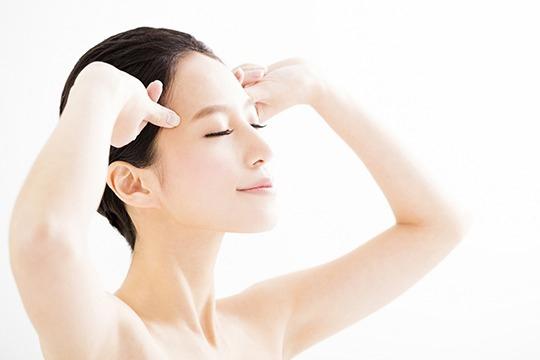 婚前減壓!6個婚前急救眼袋和肌膚好方法