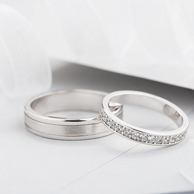 【婚戒品牌推薦】2020年結婚戒指推介!10大經典品牌、精選款式及價錢比較
