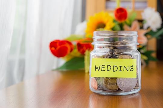 台灣小資旅行結婚 婚攝擺酒全攻略