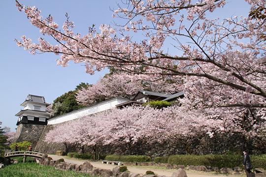 【日本婚攝去邊好?】九州3大婚攝主題推介(附婚禮場地資訊)