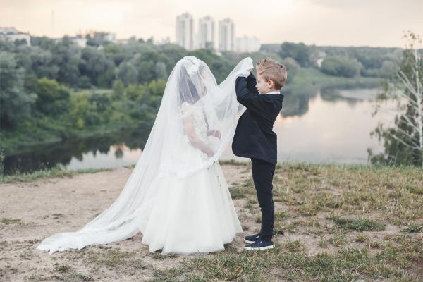 【從少女走到人妻】8件結婚前女生必須要做到的事