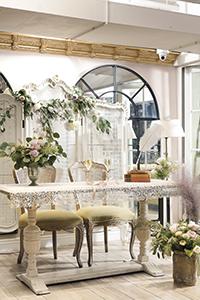 【中小型婚宴場地】編輯嚴選8間中式摩登時尚婚宴、特色西式餐廳、輕婚禮場地