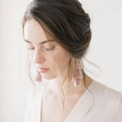 【執相都冇用】婚紗相最常曝露的3大肌膚問題!事前護髮肌膚保養不能少