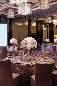 【酒店婚宴2020】五星級出門 ‧ 婚宴攻略 (附婚展優惠預告)