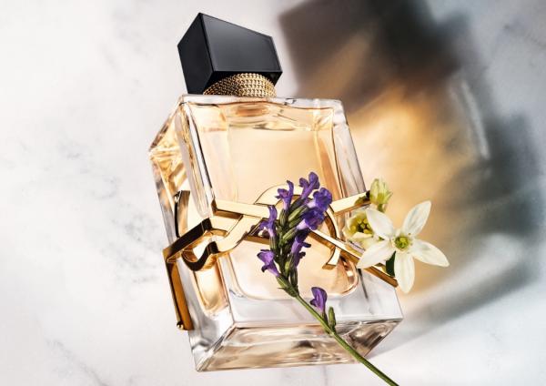2021情人節禮物 8款情侶香水曬恩愛 Tiffany & Co.、Gucci、Jo Malone London情侶香水推薦