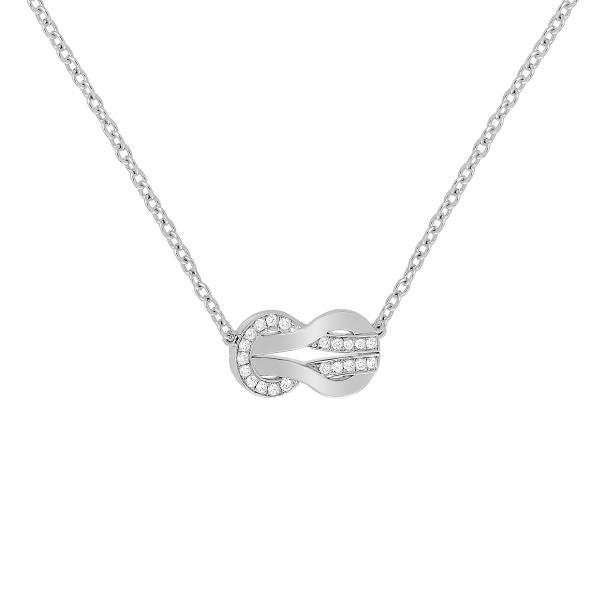 情人節禮物推介2021丨送給女朋友的禮物建議丨12款讓女生心動的名牌項鏈、手鐲清單丨Cartier、Tiffany&Co.、Chaumet、BVLGARI
