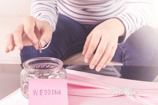 【新冠肺炎時期婚禮措施】婚禮延期改期、取消婚禮注意事項及應問問題