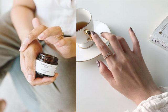 【肺炎防疫】酒精搓手液愈用愈乾燥甩皮!5個貼士教你如何正確洗手兼護手